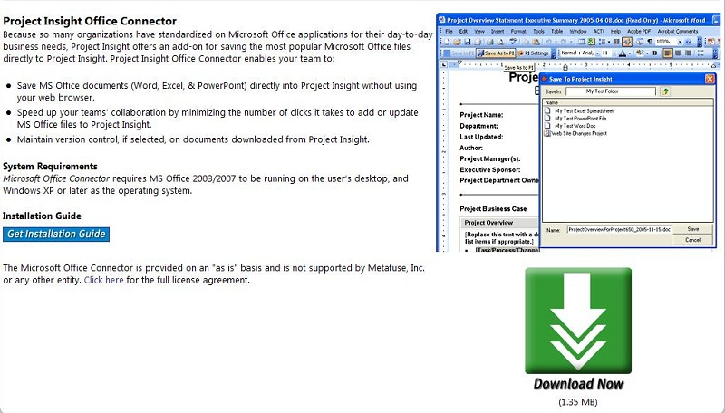 microsoft outlook 2010 out of office instructions