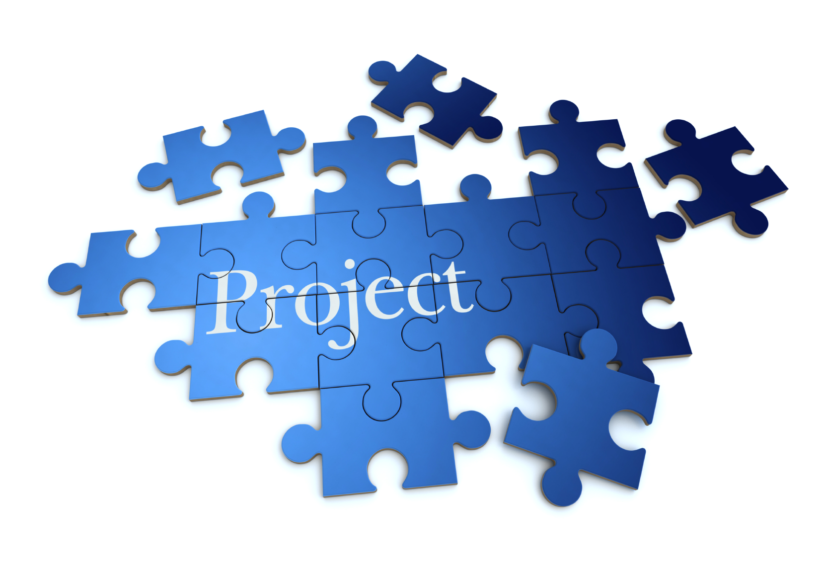 project management of it projects Here are the top project management certifications, their requirements and cost  4,500 hours leading and directing projects, and 35 hours project management education or a high-school diploma, .