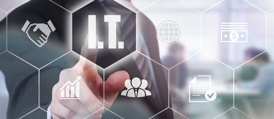 How to Improve the Productivity of Your IT Team