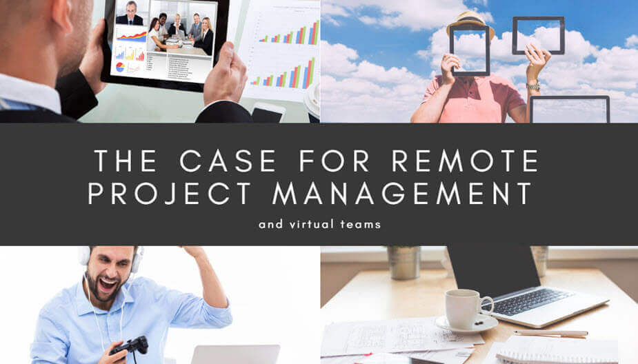 The Case For Remote Project Management And Virtual Teams. Professional Learning Community. Attorney Medical Malpractice. Park Nicollet Urgent Care Burnsville. Who Invented The Automobile School Of Hotel. Windows 2008 Terminal Services. Web Design For Realtors Hand Barcode Scanners. Restaurant Inspection Scores A Corporation. Dental Hygienist Salary In Tn